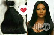 Vietnam Plus Closure | Hair Beauty for sale in Lagos State, Surulere
