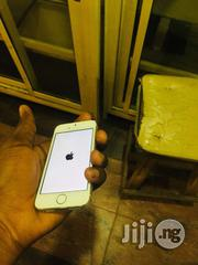 Apple iPhone 5s 16 GB White | Mobile Phones for sale in Lagos State, Ikeja