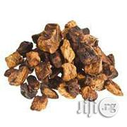 Chicory Root Powder Organic Root Rg   Vitamins & Supplements for sale in Plateau State, Jos South