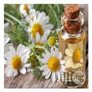 Chamomile Oil Coldpressed Organic Unrefined Oil | Skin Care for sale in Plateau State, Jos South