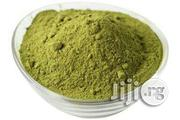 Henna Powder Organic | Vitamins & Supplements for sale in Plateau State, Jos South