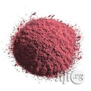 Hibiscus Powder Organic Powder | Vitamins & Supplements for sale in Plateau State, Jos South