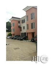 4bedrooms Duplex (Condo) For Rent At Yaba GRA Wiith Swimming Pool   Houses & Apartments For Rent for sale in Lagos State, Yaba