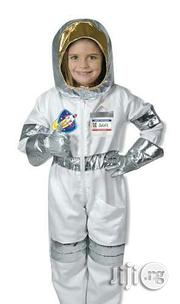 Astronaut Kids Career Costume | Children's Clothing for sale in Lagos State, Amuwo-Odofin