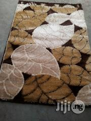 Centre Rug   Home Accessories for sale in Lagos State, Lagos Mainland