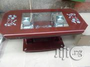 Medium Centre Table | Furniture for sale in Lagos State, Maryland
