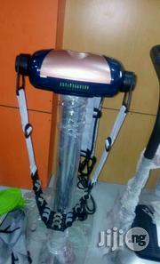 Standing Massager | Massagers for sale in Lagos State, Ikeja