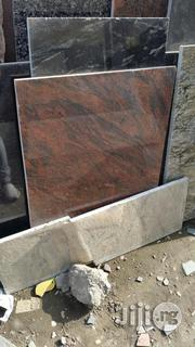 Best Quality Marble & Granites Tiles For Rooms And Kitchen Top | Furniture for sale in Lagos State, Orile