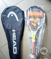 Head Lawn Tennis Racket | Sports Equipment for sale in Lagos State, Ikeja