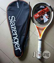 Slazenger Lawn Tennis Racket | Sports Equipment for sale in Lagos State, Ikeja