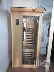 Sauna One User | Tools & Accessories for sale in Lagos State, Ikeja