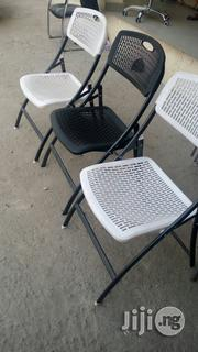 Pholding Chair | Furniture for sale in Abuja (FCT) State, Wuse