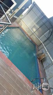 Swimming Pool Construction & Swimming Pool Cover | Building & Trades Services for sale in Lagos State, Lagos Mainland