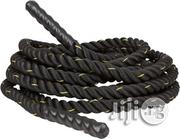 Battle Rope | Sports Equipment for sale in Lagos State, Surulere