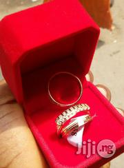 Intallian Gold Wedding Rings   Wedding Wear for sale in Lagos State, Maryland