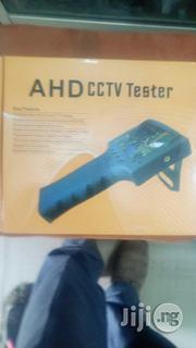 CCTV Tester (Ahd & Hd) | Photo & Video Cameras for sale in Lagos State, Ikeja