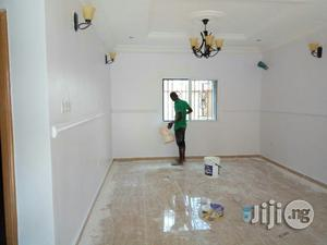 Call For Pop Design, Wall Screeding And Painting