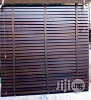 Office Blinds | Home Accessories for sale in Lagos State, Lagos Mainland