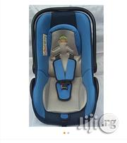 Infant Car Seat And Baby Carrier | Children's Gear & Safety for sale in Lagos State, Lagos Island