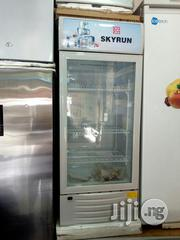 Standing Display Freezer | Kitchen Appliances for sale in Abuja (FCT) State, Wuse