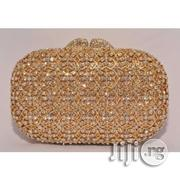 Ladies Clutches | Bags for sale in Lagos State, Lagos Mainland