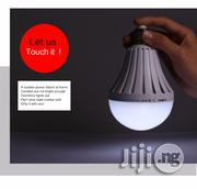 Intelligent LED Bulb | Home Accessories for sale in Lagos State, Ikeja