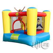 Mini Bouncing Castle For Rent | Party, Catering & Event Services for sale in Lagos State, Ikeja