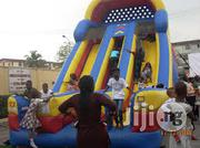 Rent Bouncing Castle For Schools | Party, Catering & Event Services for sale in Lagos State, Ikeja
