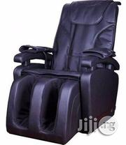 Universal Executive Heavy Duty Blood Circulation Chair Massager | Massagers for sale in Lagos State, Surulere