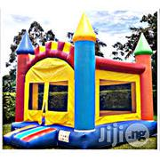 Bouncing Play House Castle For Rent | Toys for sale in Lagos State, Ikeja