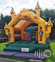 Very Affordable Bouncing Castles For Rent | Party, Catering & Event Services for sale in Lagos State, Ikeja