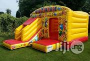 Home Like Bouncing Castle For Rent | Party, Catering & Event Services for sale in Lagos State, Ikeja