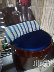 Mega Saloon Chair | Salon Equipment for sale in Lagos State, Ojo