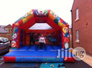 Bouncing Castle For Rent On Bethel | Toys for sale in Lagos State, Ikeja