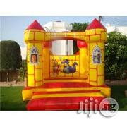 For Rent Party Bouncing Castle For Kids | Toys for sale in Lagos State, Ikeja