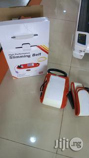 High Quality Slimming Belt | Clothing Accessories for sale in Lagos State, Surulere