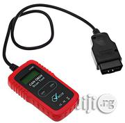 Cy300 Can Obd2 Engine Code Reader Car Diagnostic Scan Tool | Vehicle Parts & Accessories for sale in Lagos State, Ikeja