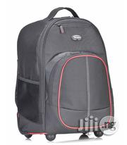 Targus Trolley And Backpack Bag - New | Bags for sale in Lagos State, Ikeja