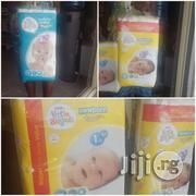 Asda Little Angel Size 2 | Baby & Child Care for sale in Lagos State, Lagos Island