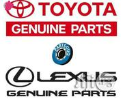 Toyota And Lexus Parts And Accessories | Vehicle Parts & Accessories for sale in Lagos State, Amuwo-Odofin