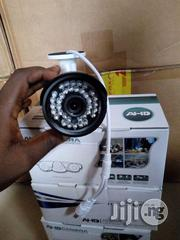 CCTV Cameras | Security & Surveillance for sale in Anambra State, Onitsha