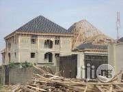 Genuine Landed Properties For Sale | Land & Plots For Sale for sale in Rivers State, Port-Harcourt