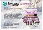 Longrich Slimming Tea | Vitamins & Supplements for sale in Lagos State, Kosofe