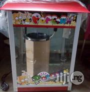 Popcorn Machine | Restaurant & Catering Equipment for sale in Abuja (FCT) State