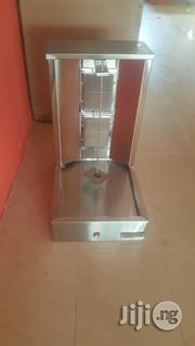 Shawarma Grill 2 Burners | Kitchen Appliances for sale in Anambra State, Onitsha South