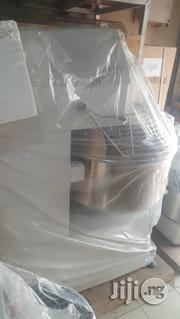 Spiral Dough Mixer 50kg ( One Bag ) | Restaurant & Catering Equipment for sale in Akwa Ibom State