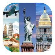 American Visa Made Easy With B.M Travels   Travel Agents & Tours for sale in Edo State, Oredo