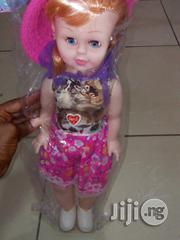 Baby Dolls for Girls | Toys for sale in Lagos State, Lagos Mainland