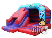 Playground Kids Bouncing Castle For Rent | Toys for sale in Lagos State, Ikeja