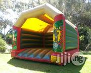 For Rent, Bouncing Castle For Kids Playground Party | Toys for sale in Lagos State, Ikeja